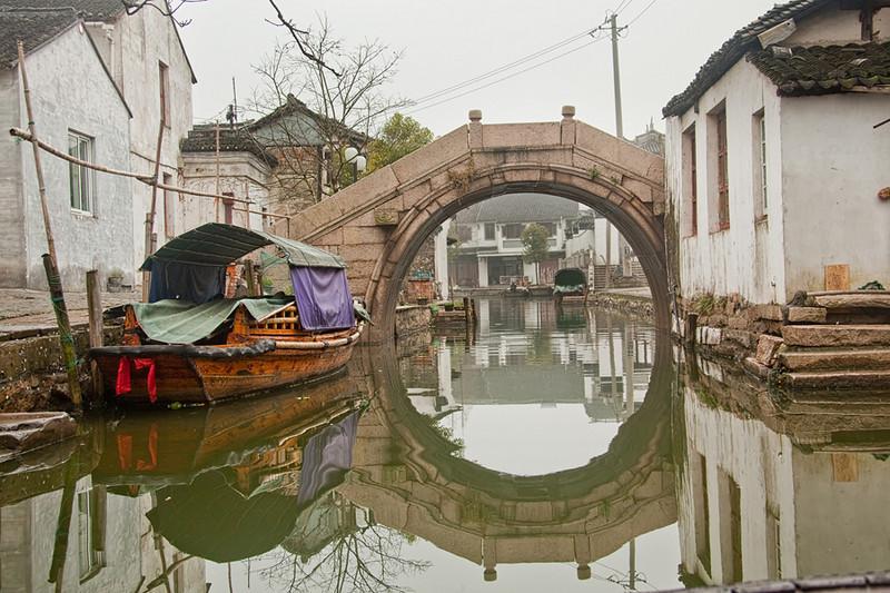 ZhouZhuang Jan 31 2010-6368.jpg