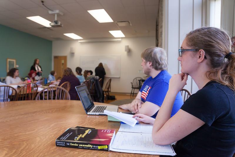 Helen Boyd Kramer Classroom-45.jpg