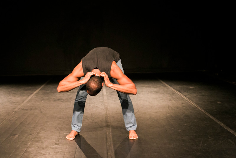 Allan Bravos - Lentes de Impacto - Teatro-427.jpg