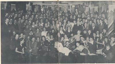 Seizoen1951-1952
