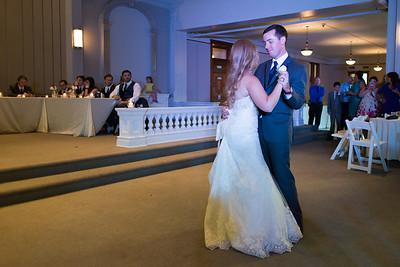 Sample wedding images