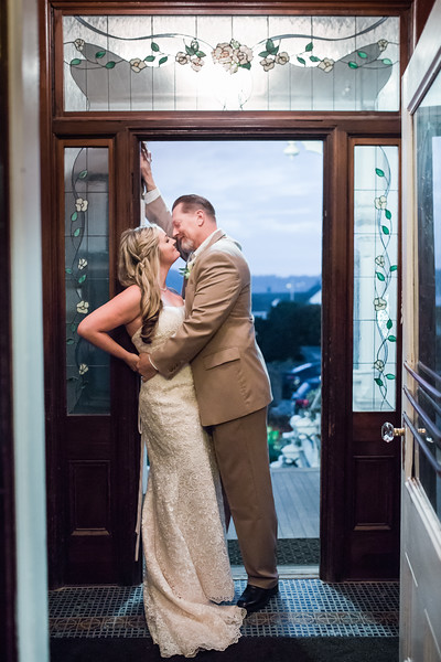 Dave and Krista-130.jpg