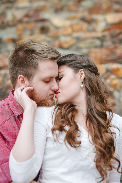 Engagements-19.jpg