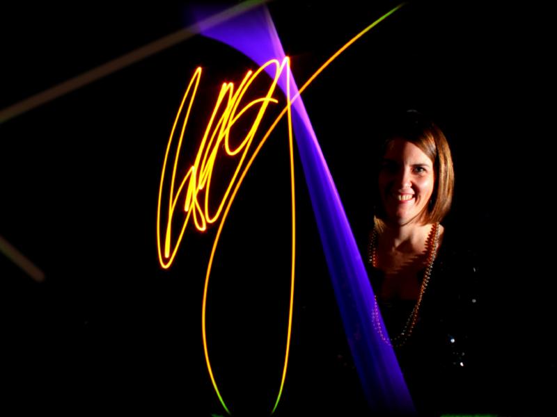 SPYGLASS 2012 Lightpainting 204.png