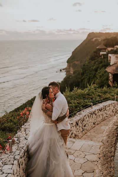 28418_Brittany_Jake_Wedding_Bali (252).jpg
