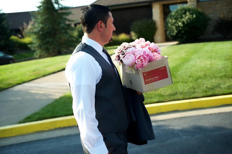 Slone and Corey Wedding 138.jpg