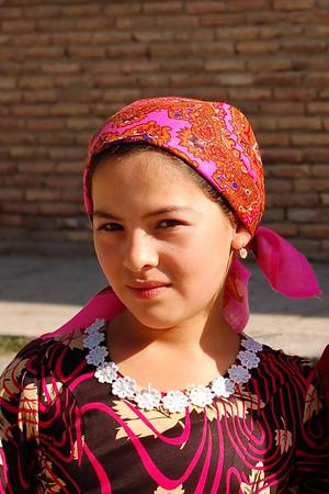 Best of Tajikistan