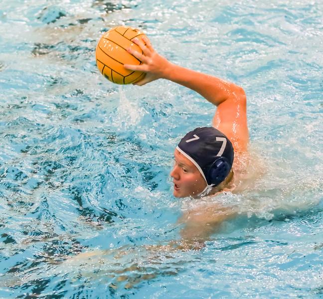 Water Sports (21).jpg