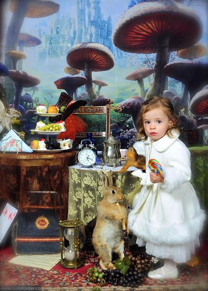phototheatre-alice in wonderland-02.jpg