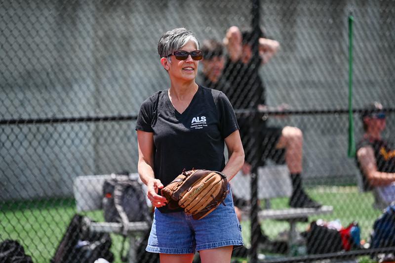 Spartans Salt Cats July 4 Exhibition ALS Ice Bucket Challenge-33.jpg