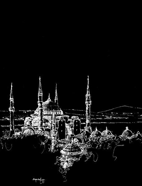 Istanbul1991-028a.jpg