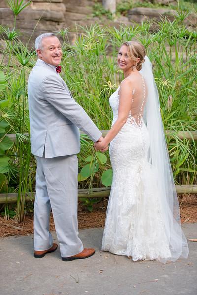 2017-09-02 - Wedding - Doreen and Brad 5094.jpg