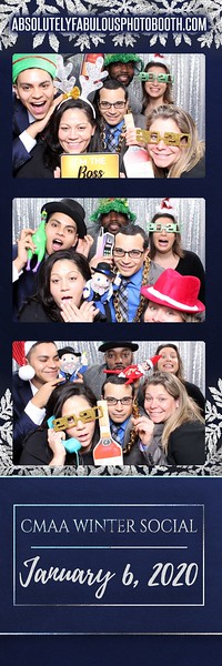 Absolutely Fabulous Photo Booth - (203) 912-5230 - 200106_191329.jpg