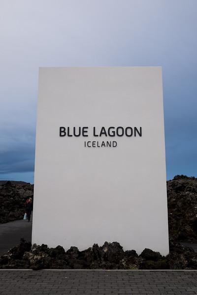 Iceland-161209-24.jpg