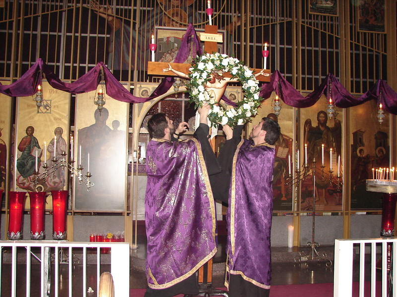 2008-04-27-Holy-Week-and-Pascha_309.jpg