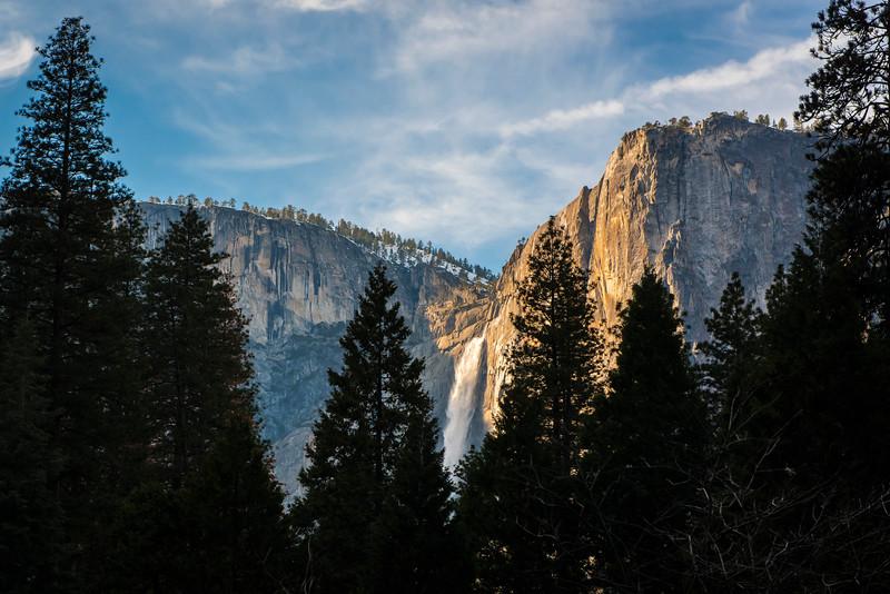 Yosemite Falls #2 - '16-0905.jpg
