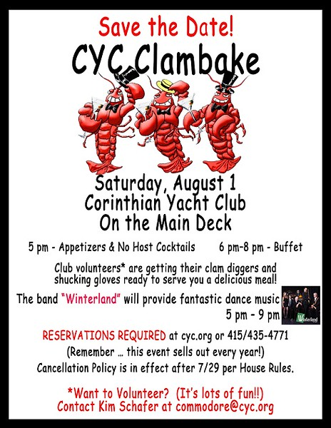 Clambake flyer 2015. Save the date.jpg