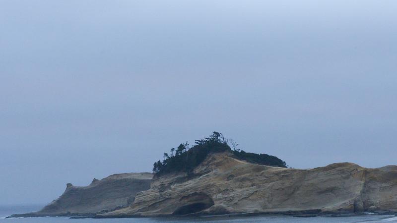 2014-08-02 Pacific City 003.jpg