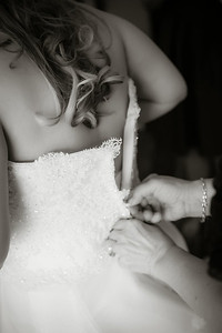 Wedding and Portrait Photographers in New York City and Miami