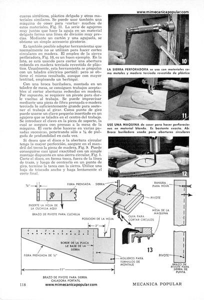 discos_aberturas_circulares_noviembre_1960-03g.jpg