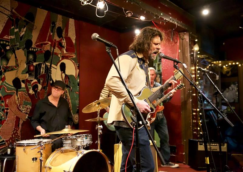 Johnny Guitar Knox memorial2019-01-20 (46).jpg