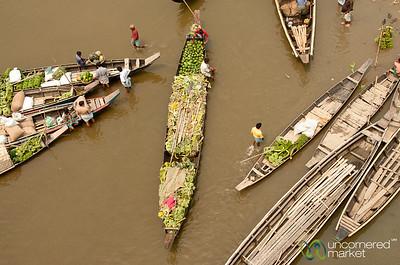 Bangladesh Travel Highlights
