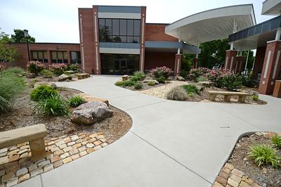 Vincennes Campus