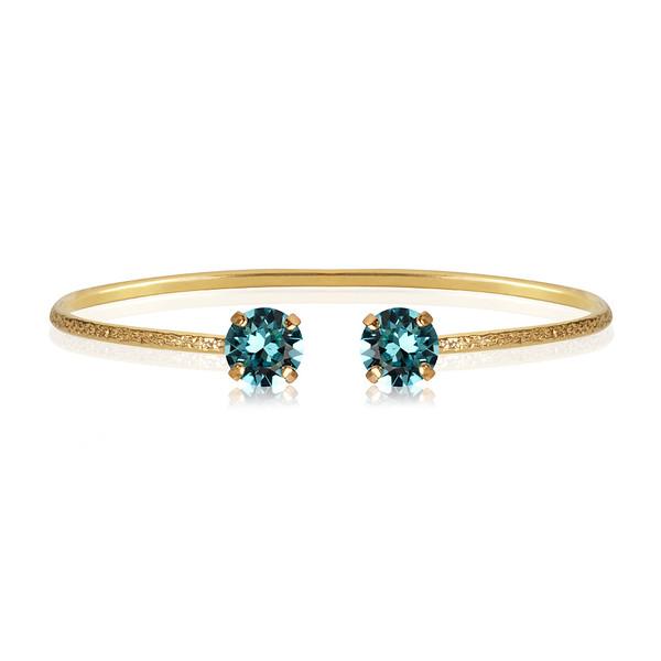 Classic-Petite-Bracelet--Light-Turqouise-Gold.jpg