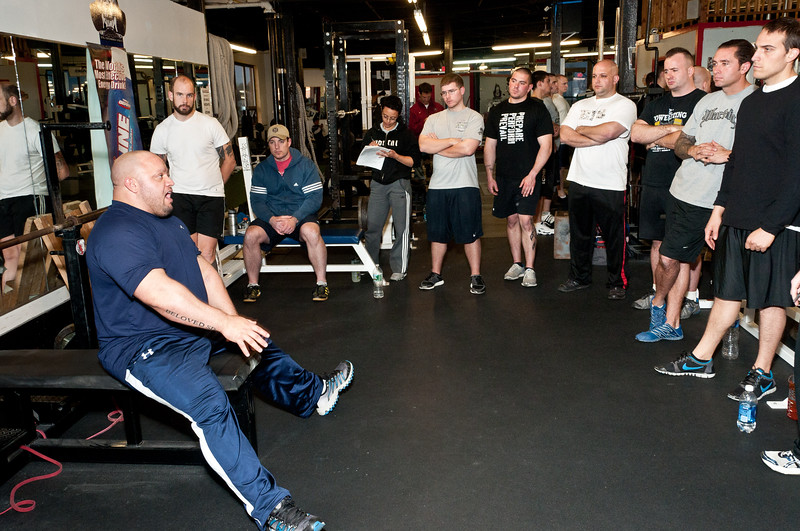 TPS 2011 Strength Seminar_ERF0247.jpg