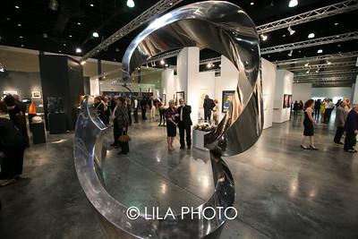 2013 - ART Palm Beach