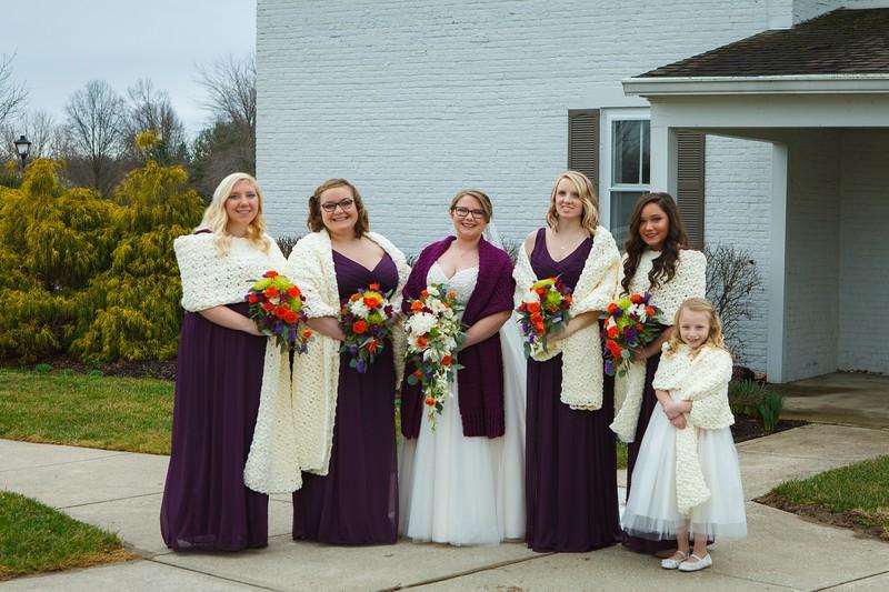 Bennett Dean Wedding 2018 - small-90.jpg