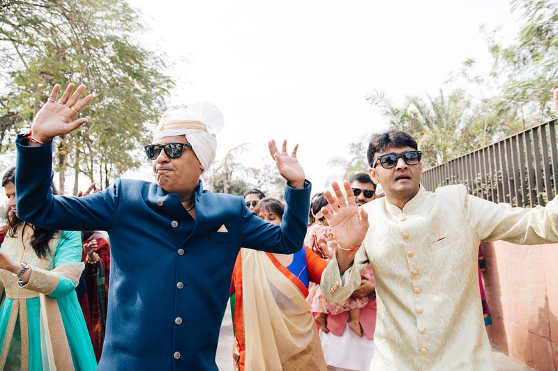 Poojan + Aneri - Wedding Day EOSR Card 1-0729.jpg