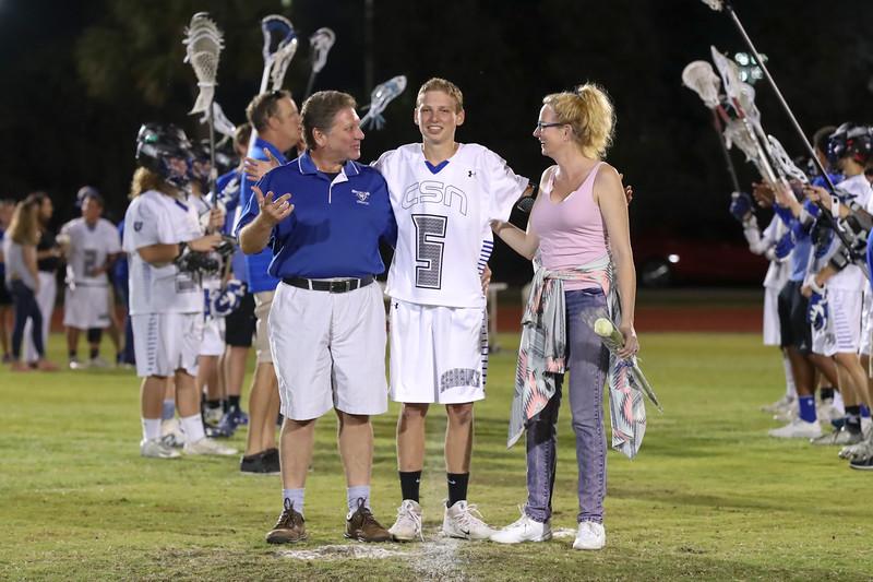 4.13.18 CSN Boys Varsity Lacrosse - Senior Recognition-26.jpg