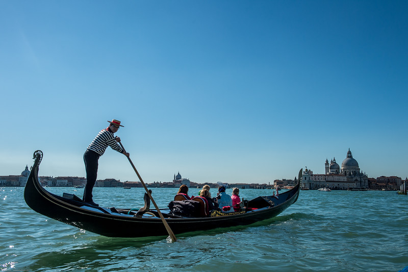 Venezia (237 of 373).jpg