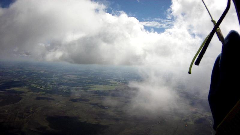 Clouds 1.jpg