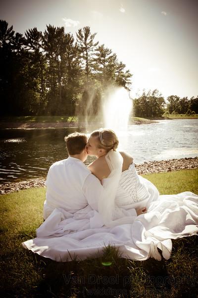 2012_06_02-April & Jered - Stevens Point Wedding
