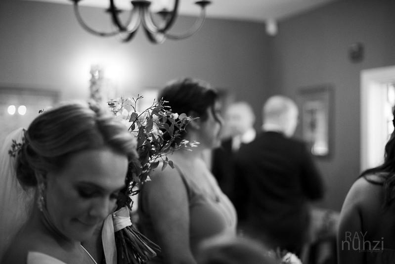 WEB_B&I_Wedding-38.jpg