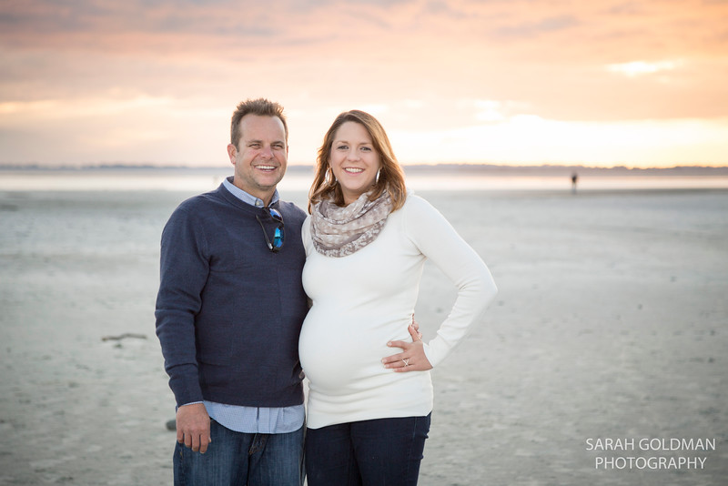 maternity-photos-Charleston-SC (62).jpg