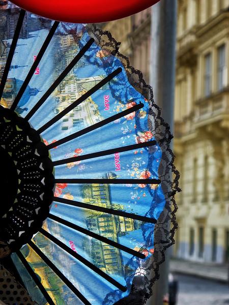 12-06Jun-Prague-more-18.jpg