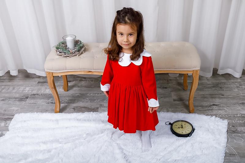 Rose_Cotton_Kids-0003.jpg