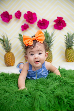 Tesa 6 Month Session