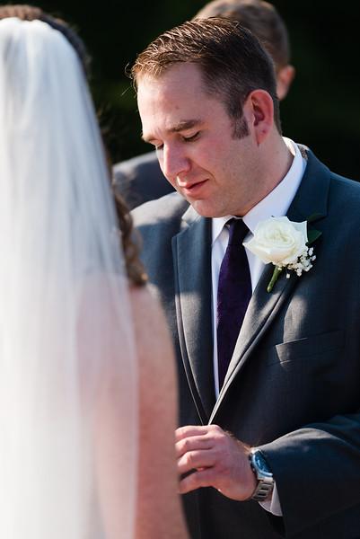 LauraDave_Wedding-192.jpg