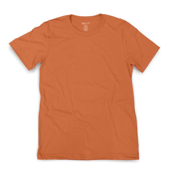 004_Burnt Orange.jpg