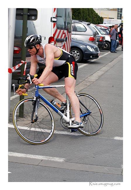 TTL-Triathlon-250.jpg