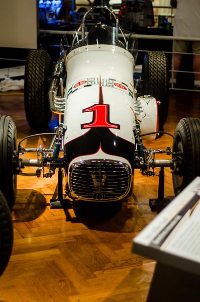 Detroit Faire-92.jpg