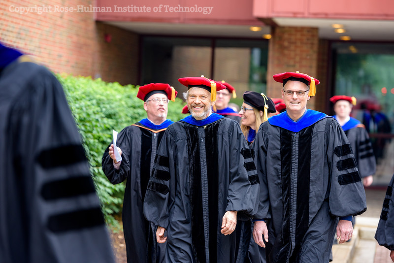 RHIT_Commencement_Day_2018-17609.jpg