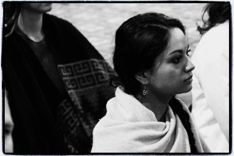 1st week rishikesh 2013_100.jpg