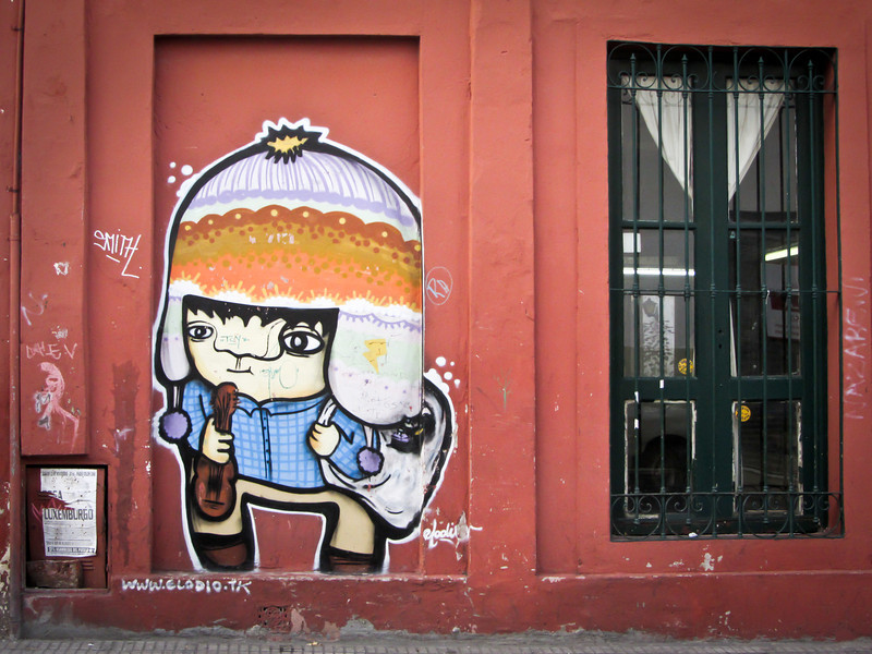 Buenos Aires 201203 San Telmo Art Walk (43).jpg