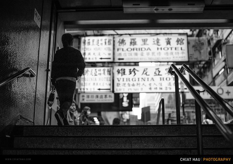 Chiat Hau Photography_Travel_Hong Kong_2012_Dec2-108.jpg