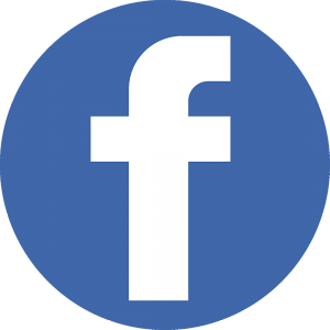 facebook-round-300x300.png